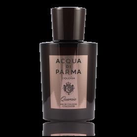Acqua di Parma Quercia Eau de Cologne 180 ml