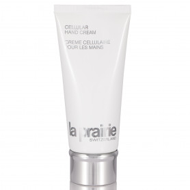 La Prairie Cellular Hand Cream 100ml