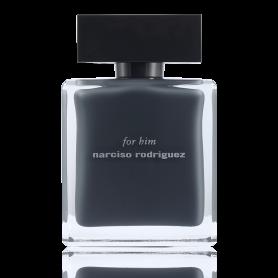 Narciso Rodriguez for Him Eau de Toilette 100 ml
