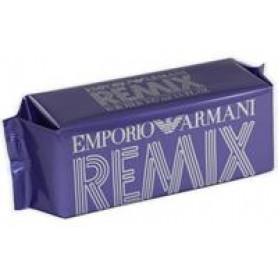 Emporio Armani Remix For Her Eau de Parfum 100 ml