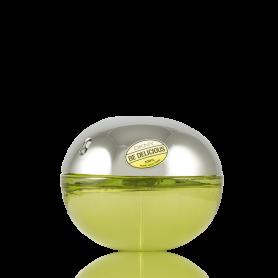 DKNY Be Delicious Women Eau de Parfum EdP 50 ml OVP