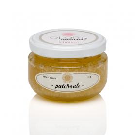 Olori Duftglas Natural Classic Patchouli 112 g