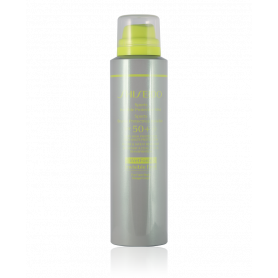 Shiseido Sports BB Invisible Protective Mist 150 ml