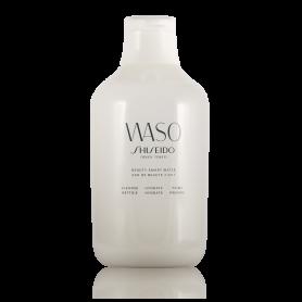 Shiseido Waso Beauty Smart Water 250 ml