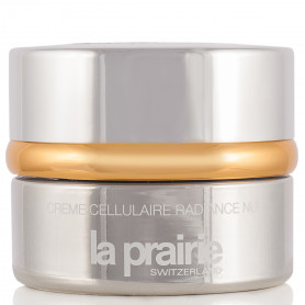 La Prairie Cellular Radiance Night Cream 50 ml