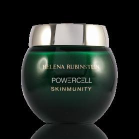 Helena Rubinstein Prodigy Powercell Skinmunity Cream 50 ml