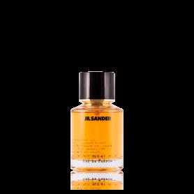 Jil Sander No 4 Eau de Parfum 30 ml