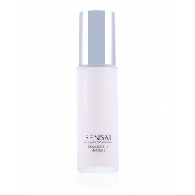 Kanebo Sensai Cellular Performance Emulsion II 100 ml