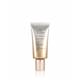 Estee Lauder Revitalizing Supreme CC Creme SPF 10 30 ml