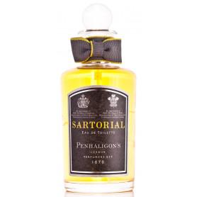 Penhaligon's Sartorial Eau de Toilette 100 ml