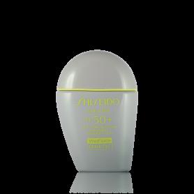 Shiseido Sports BB SPF50+ Dark 30 ml