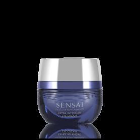 Sensai Cellular Performance Extra Intensive Eye Cream 15 ml