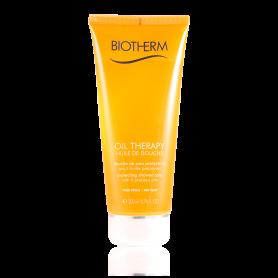 Biotherm Körperpflege Oil Therapy Huile de Douche 200 ml