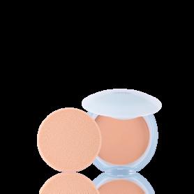 Shiseido Pureness Matifying Compact Oil-Free Foundation SPF15 Nr.30 11 g