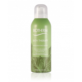 Biotherm Bath Therapy Invigorating Blend Cleansing Foam 200 ml