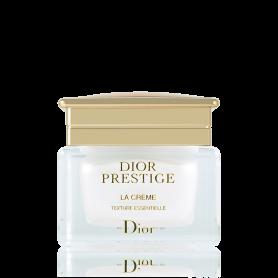 Dior Prestige La Creme 50 ml