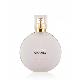 Chanel Chance Eau Tendre Hair Oil 35 ml