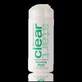 Dermalogica ClearStart Breakout Clearing Foaming Wash 177 ml