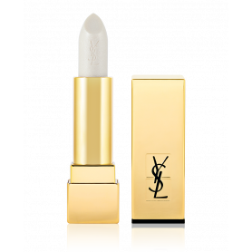 Yves Saint Laurent YSL Rouge Pur Couture Nr.12 Blanc Manifesto 3,8 g