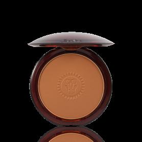 Guerlain Terracotta Bronzing Powder Nr. 03 Naturel Brunettes 10 g