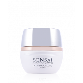Sensai Cellular Performance Lifting Lift Remodelling Cream 40 ml