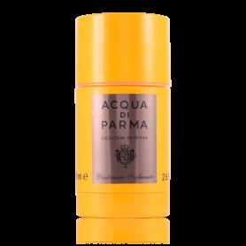 Acqua di Parma Colonia Intensa Deodorant Stick 75 ml