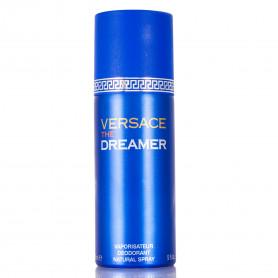 Versace The Dreamer Deodorant Spray 150 ml