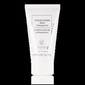 Sisley Confort Extreme Mains Handpflege 75 ml