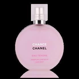 Chanel Chance Eau Tendre Haarparfum 35 ml