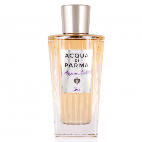 Acqua Di Parma Iris Acqua Nobile Eau De Toilette 125 ml