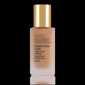 Estee Lauder Double Wear Nude Foundation 3N1 Ivory Beige 30 ml