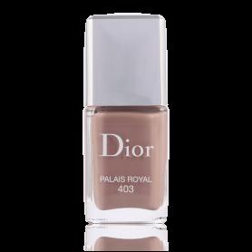 Dior Rouge Dior Vernis Nagellack Nr.403 Palais Royal 10 ml