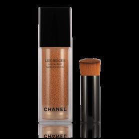 Chanel Les Beiges Eau de Teint Water-Fresh Tint Medium Plus 30 ml