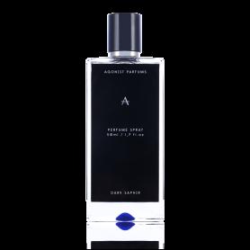 Agonist Dark Saphir Eau de Parfum 50 ml