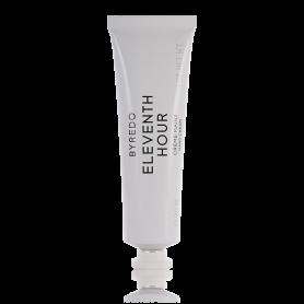 BYREDO Eleventh Hour Hand Cream 30 ml