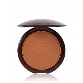 Guerlain Terracotta Bronzing Powder Nr. 05 Moyen Brunettes 10 g