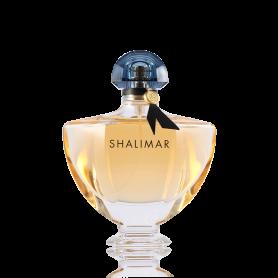 Guerlain Shalimar Eau de Toilette 50 ml