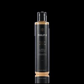 Philip B Oud Royal Forever Shine Shampoo 220 ml
