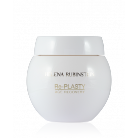 Helena Rubinstein Prodigy Re-Plasty Age Recovery Day Cream 50 ml