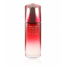 Shiseido Power Infusing Concentrate 75 ml