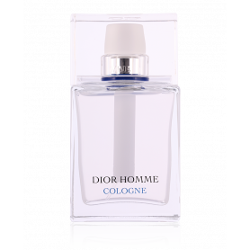 Dior Homme Eau de Cologne 200 ml