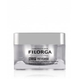 Filorga Specials NCEF-Reverse 50 ml