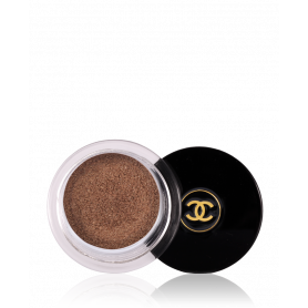 Chanel Ombre Premiere Longwear Cream Eyeshadow Nr.840 Patine Bronze 4 g