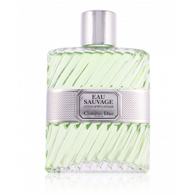 Dior Eau Sauvage After Shave Lotion 200 ml