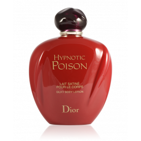 Dior Hypnotic Poison Body Milk 200 ml
