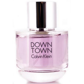 Calvin Klein Downtown Eau de Parfum 90 ml