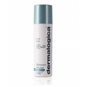 Dermalogica Power Bright Trx Pure Light SPF50 50 ml
