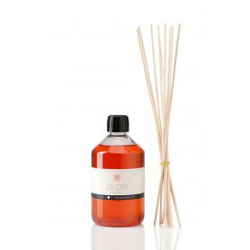 Olori Refill Flasche Orangenblüte 500 ml