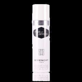 Givenchy Ange ou Demon Deodorant 100 ml
