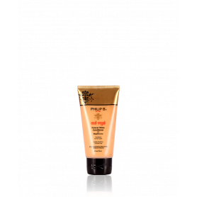 Philip B Oud Royal Forever Shine Conditioner 60 ml